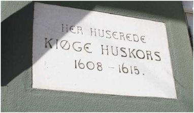 el-caso-de-kioge-huskors